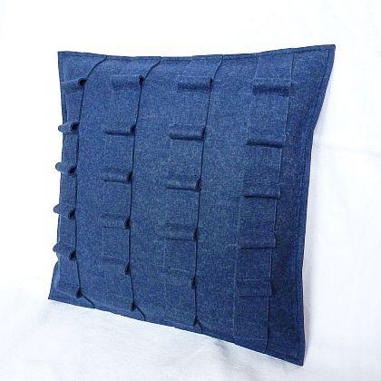 filztaschen damentasche handtasche tasche aus filz kissenh lle aus filz. Black Bedroom Furniture Sets. Home Design Ideas